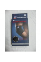 Elbow Support LP 702