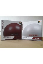 Gym Ball Kettler Uk.75cm WARNA MAROON