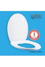 TOILET SEAT IDEAL