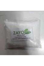Meroke SOP 250gr - Pupuk Kalium Sulfat Hidroponik Grade
