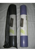 Matras Yoga Kettler ART.NR 0711.000
